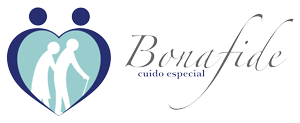 Blog Bonafide