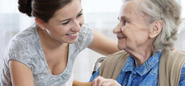 Expertos revelan el poder de la gratitud para los adultos mayores